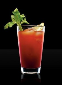 Bloody-Mary1