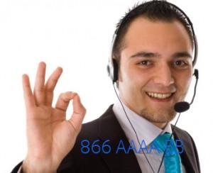 grazus telefono numeriai