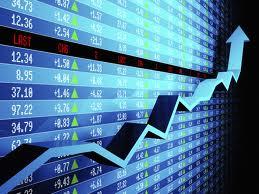 investavimas ir greitieji kreditai bei paskolos internetu