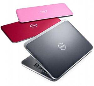Dell kompiuteriai