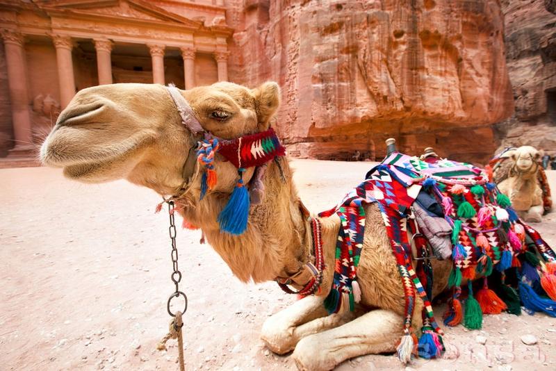 jordanija-