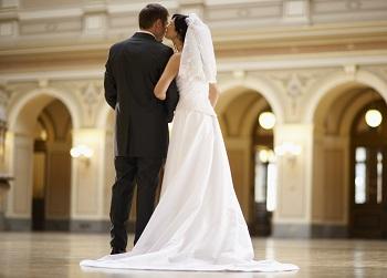 Individualios vestuvines sukneles