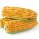 kaip-virti-kukuruzus